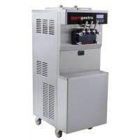 Машина для приготування м'якого морозива 26-30 літрів / годину