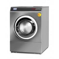 Машина пральна 14 кг / 900 оборотів
