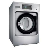 Машина пральна 10 кг / 1250 обертів