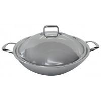 Сковорода Wok - Ø 420 мм