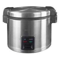 Рисоварка - 10 литров