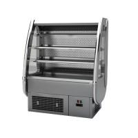 Горка холодильная - 0,6 х 0,7м