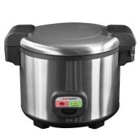 Рисоварка - 5,4 литры