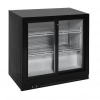 Холодильник барный для напитков - 220 л