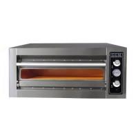 Печь для пиццы - 6 х 30 см