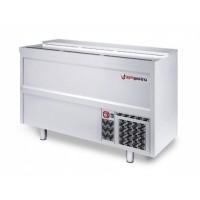Холодильная камера для напитков - 445 л