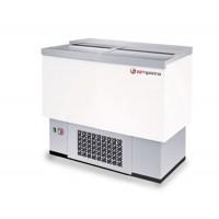 Холодильная камера для напитков - 200 л