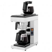 Капельная кофеварка - 1,8 литра
