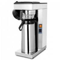 Капельная кофеварка - 2,2 литра