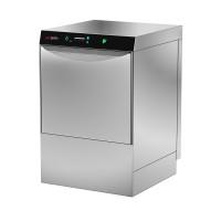 Посудомоечная машина, без помпы сливу / с помпой моющего средства