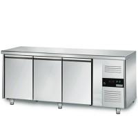 Морозильный стол - 1,8 x 0,7м