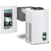 Холодильный агрегат настенный - 11,1 м³