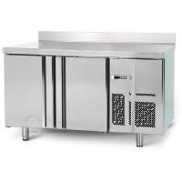 Морозильный стол - 1,5 x 0,6м