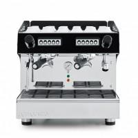Эспрессо кофемашина - 2 группы