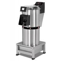 Картофелечистка - 400 кг/ч