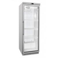 Холодильный шкаф - 400 л