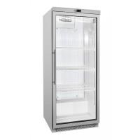 Холодильный шкаф - 600 л