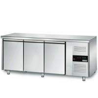 Холодильный стол - 1,8 x 0,7м