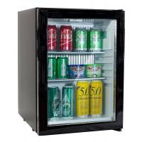 Холодильник мини - 40 л