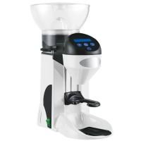 Кофемолка - 1 кг