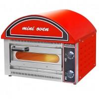 Печь для пиццы - 1 x 34 cм