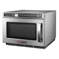 Микроволновая печь, 17 литров