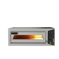 Печь для пиццы - 4 x 25 см 