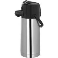 Термос к кофеварке - 2,5 литров