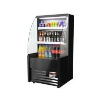 Горка холодильная - 0,72 x 0,6м