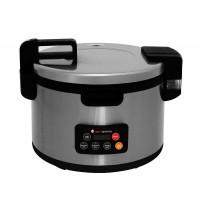 Рисоварка - 8,2 литры