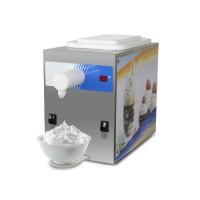 Аппарат для сливок - 2 литра