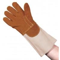 Пекарские перчатки - до 300°C