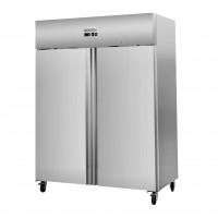 Морозильный шкаф - 1150 л