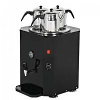 Кипятильник / чаераздатчик - 37 литров