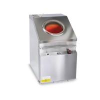 Печь тандырная газовая - 715 х 1225 мм