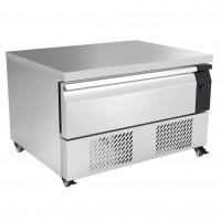 Морозильный шкаф - 76 л