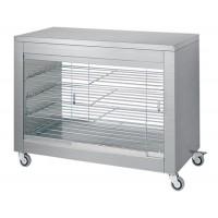 Шкаф тепловой - 1,09 м