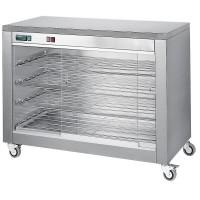 Шкаф тепловой - 1,1 м