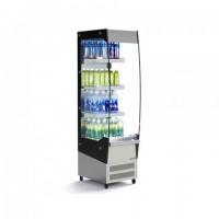 Горка холодильная - 0,49 х 0,6м