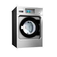 Машина стиральная 8 кг / 1250 оборотов
