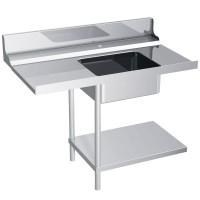 Загрузочный стол 1,2 м для серии DS