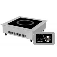 Плита індукційна - 3,5 кВт