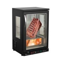 Холодильник для дозрівання м'яса
