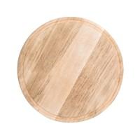 Тарілка для піци з виїмкою для стікання соку - Ø 30 см