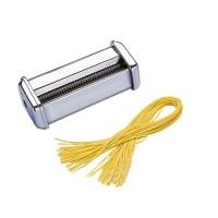 Насадка для паста-машини - 2 мм
