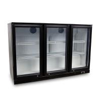 Холодильник барний для напоїв - 300 л