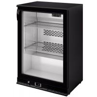Холодильник барний для напоїв - 140 л