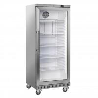 Холодильна шафа для випічки - 400 л