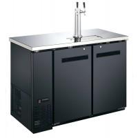 Охолоджувач пива - 335 л