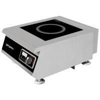 Плита індукційна - 5 кВт IDS6